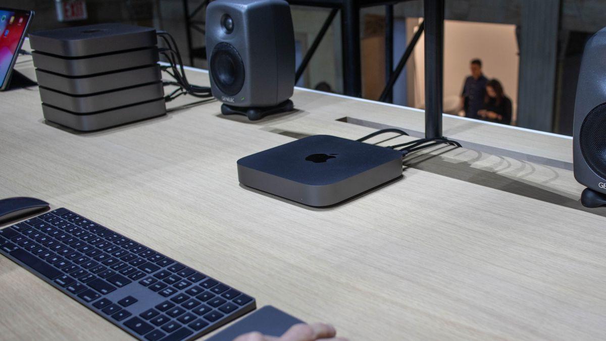 تعرف علي كل ما اعلنت عنه Apple في مؤتمرها الأخير 3