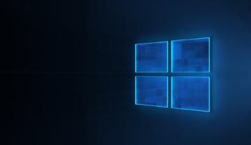 كيف تحصل علي نسخة اصلية من Windows 10 بـ 11 دولار او 200 جنية مصري