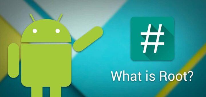 ما معنى Root و ROM و ما معنى باقي مصطلحات Android ؟؟ 2