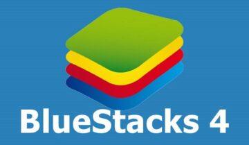 موضوع كامل عن برنامج Bluestacks 4 لتشغيل تطبيقات Android علي جهاز الكمبيوتر