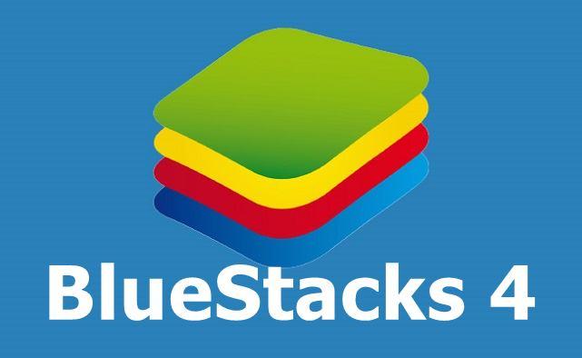 موضوع كامل عن برنامج Bluestacks 4 لتشغيل تطبيقات Android علي جهاز الكمبيوتر 1