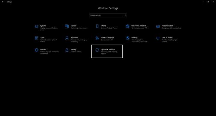 كيفية تحميل وتثبت ويندوز 10 windows بصيغه iso من Microsoft أخر تحديث 13