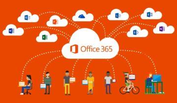 كيف تقوم بتغيير لون تطبيقات Microsoft Office الخاصة بك 16