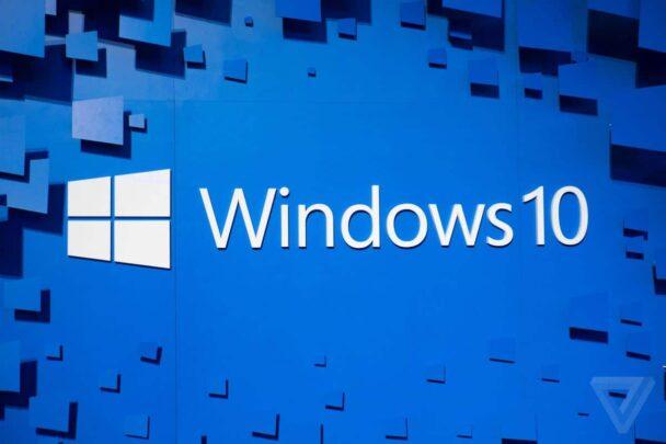 كيف يمكنك تخصيص سرعة الـ Animations على ويندوز Windows 10 4