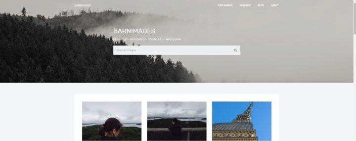 افضل مصادر الـ Stock Images و التي ستفيدك كمصمم جرافيك 3