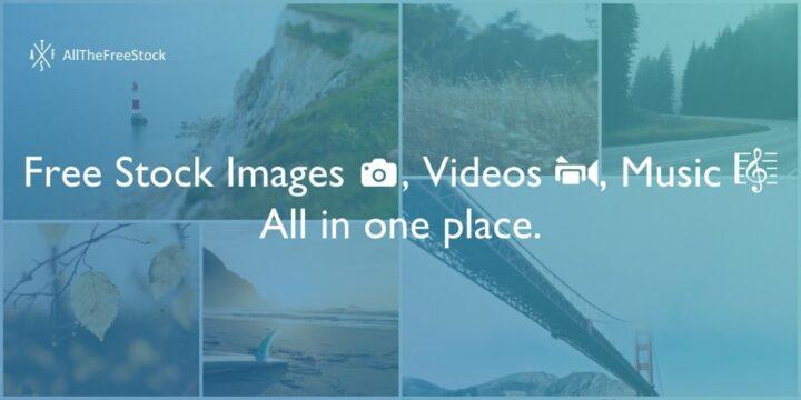 افضل مصادر الـ Stock Images و التي ستفيدك كمصمم جرافيك 4