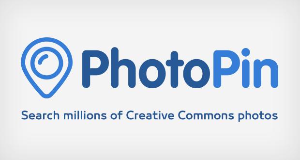 افضل مصادر الـ Stock Images و التي ستفيدك كمصمم جرافيك 7