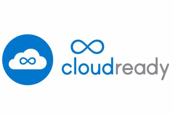 اعد احياء جهاز اللابتوب القديم الخاص بك باستعمال Cloudready 2