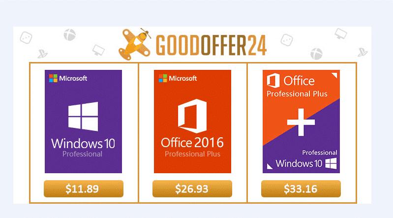 كيف تحصل علي نسخة اصلية من Windows 10 بـ 11 دولار او 200 جنية مصري 2