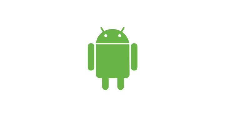 ما معنى Root و ROM و ما معنى باقي مصطلحات Android ؟؟ 1