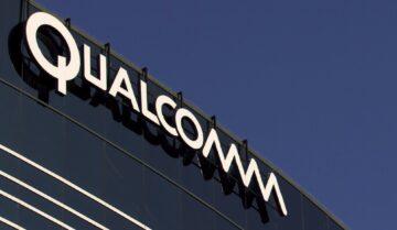 اجبار Qualcomm علي ترخيص براءات اختراعاتها للمنافسين 3