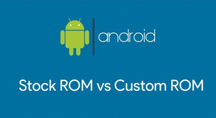 ما معنى Root و ROM و ما معنى باقي مصطلحات Android ؟؟ 4