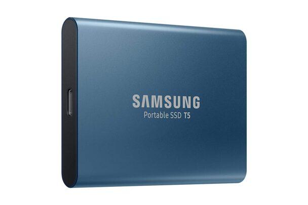 افضل اقراص التخزين الخارجية من SSD او HDD لعام 2018 5