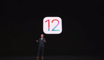 تلميحات لاصدارات جديدة من الـ iPad وجيل جديد من الـ iPod 6