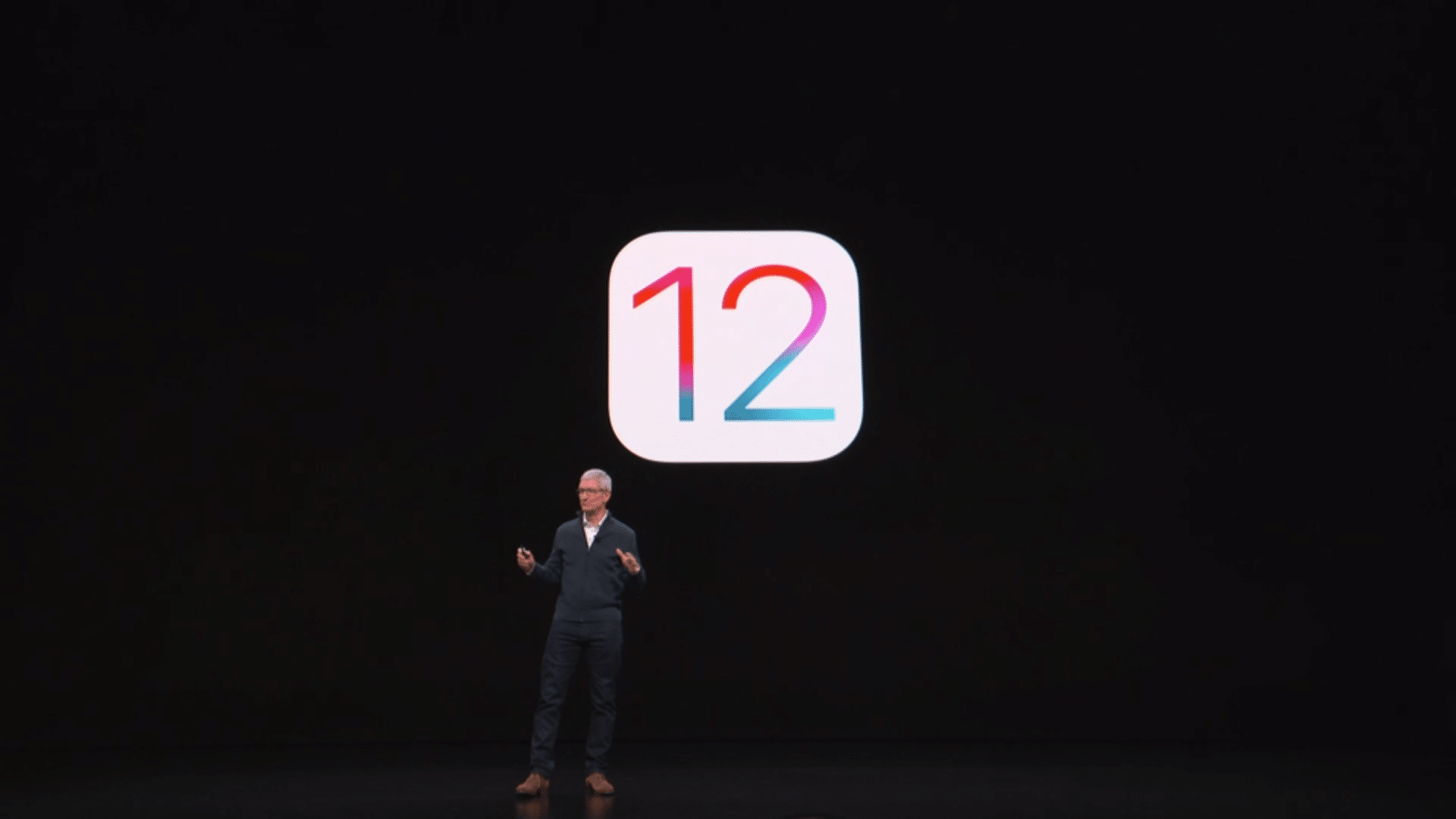 كل ماتريد معرفته عن iPad Pro 2018 8