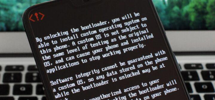 ما معنى Root و ROM و ما معنى باقي مصطلحات Android ؟؟ 3