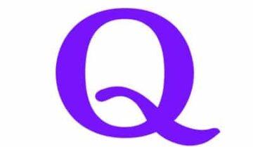 هل ستستبدل Initiative Q طرق الدفع الحالية ؟ 5