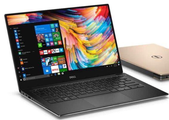 افضل بدائل جهاز Surface Laptop يمكنك شرائهم الآن 2