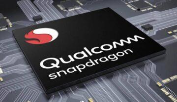 رصد اول هاتف يعمل برقاقة Snapdragon 675 علي منصة Geekbench 7
