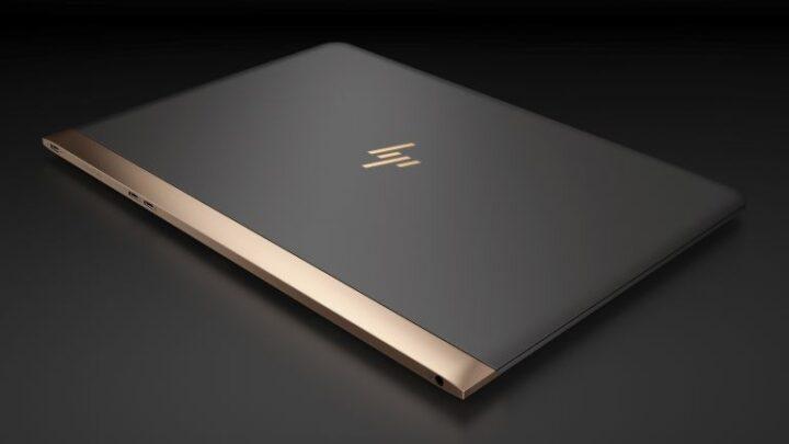 افضل بدائل جهاز Surface Laptop يمكنك شرائهم الآن 3