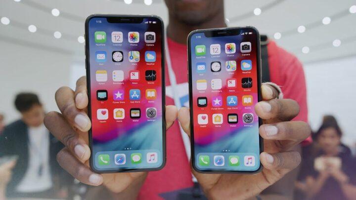 أفضل الهواتف لعام 2018 6
