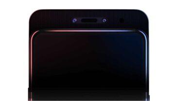 Lenovo تعلن عن Z5 Pro بشاشة ممتدة حتي الحواف
