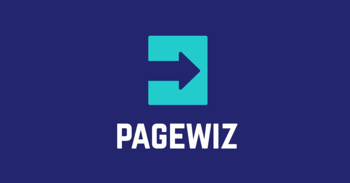 افضل ادوات تصميم الـ Landing Pages التي يمكنك ان تستعملها الآن 5