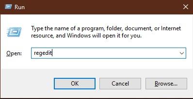 كيف يمكنك تخصيص سرعة الـ Animations على ويندوز Windows 10 2