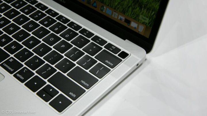 Apple Macbook air 2018 ما الجديد فيه ؟ المواصفات و السعر 2