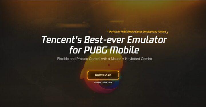 حلول لاغلب مشاكل لعبة PUBG على نظام Android وطرق تشغيلها علي الكمبيوتر 7