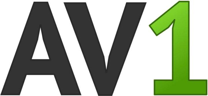 قم بتشغيل ترميز AV1 Codec على Windows 10 2