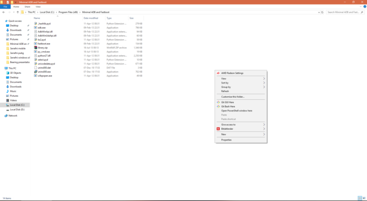 كيف تقوم بعمل Root مع الإحتفاظ بالتحديثات الهوائية على اجهزة شاومي 3