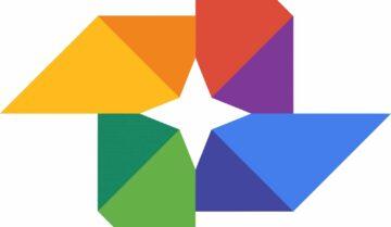 كيف تقوم بإعداد تطبيق Google photos على هاتفك المحمول
