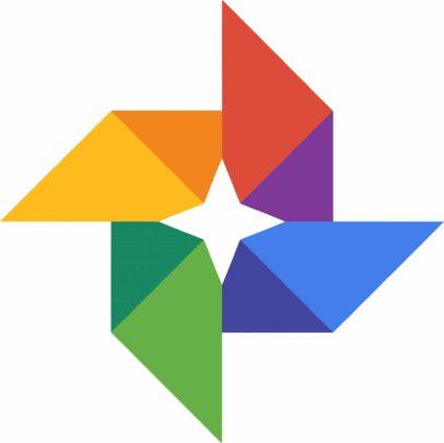 كيف تقوم بإعداد تطبيق Google photos على هاتفك المحمول 1