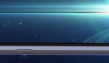 مواصفات هاتف ILA X1 ومميزاته وعيوبه
