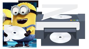 تحميل النسخة المجانية لبرنامج WinX DVD Ripper لنسخ أقراص DVD و تحويلها إلى صيغ مختلفة كثيرة 5