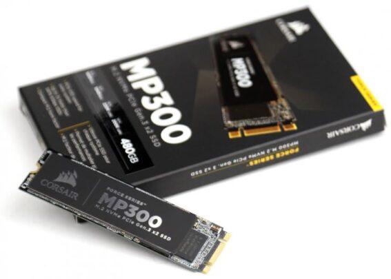 افضل SSD يمكنك شرائه لجهاز اللابتوب و الكمبيوتر الخاص بك 5