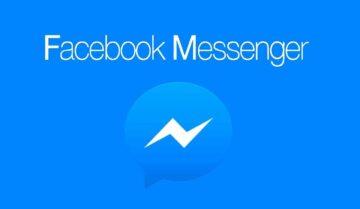 اشاعات عن دمج Facebook مع Whatsapp و Instaram 11