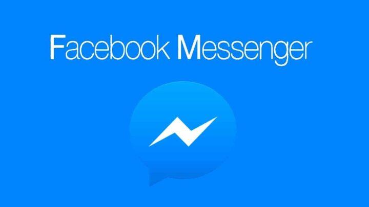 اشاعات عن دمج Facebook مع Whatsapp و Instaram facebook-messenger-7