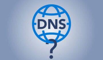 قم بزيادة سرعة تصفح الإنترنت لديك عن طريق DNS