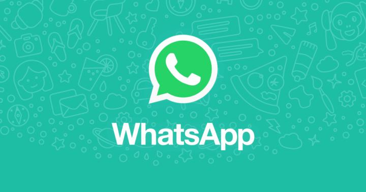 كيفية حذف رسائل whatsapp و Messenger بشكل نهائي 2