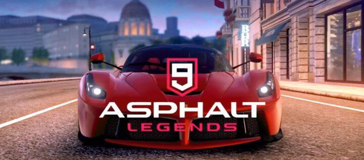 3 ألعاب سيارات مذهلة مجانية على ويندوز 10 4
