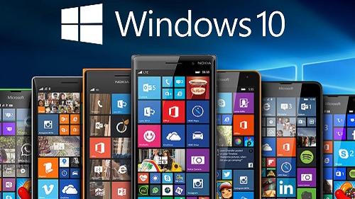 مايكروسوفت تعلن عن نهاية دعم Windows 10 mobile 1