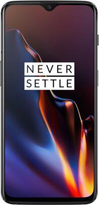 مواصفات ومميزات هاتف Oneplus 6t مع السعر والعيوب 2
