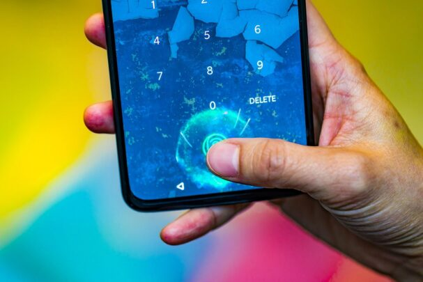 مواصفات ومميزات هاتف Oneplus 6t مع السعر والعيوب 3