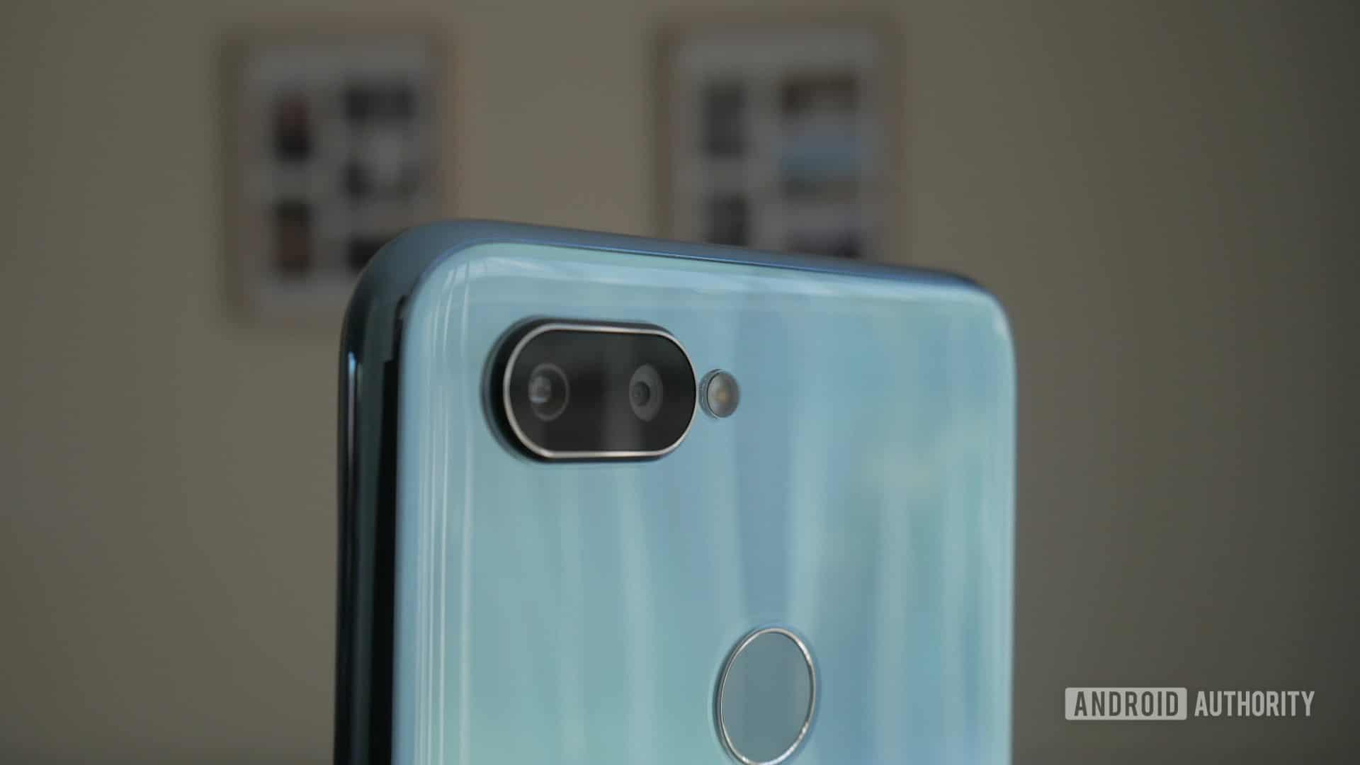 Realme 2 Pro : افضل هاتف في الفئة المتوسطة؟ 5