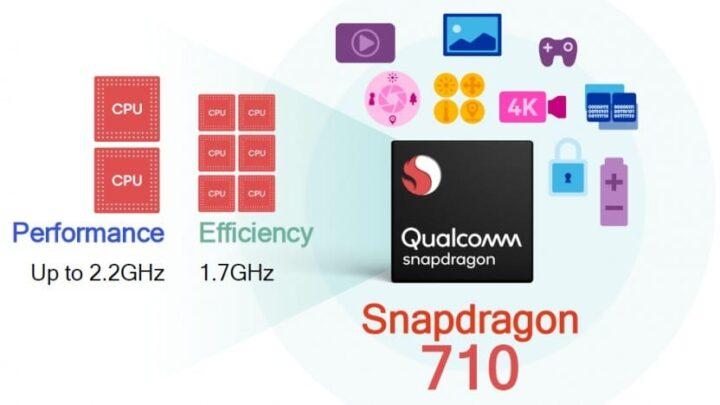 Nokia 8.1 المواصفات المميزات و العيوب مع التسعير 3