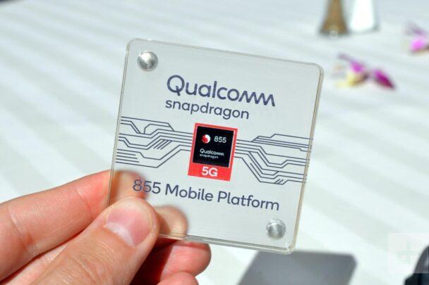 Galaxy Fold الهاتف القابل للطي قادم من المستقبل 6