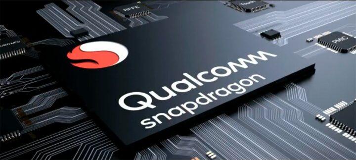 Xiaomi Pocophone F1 هل ما زال يستحق الإقتناء ام لا ؟ 2