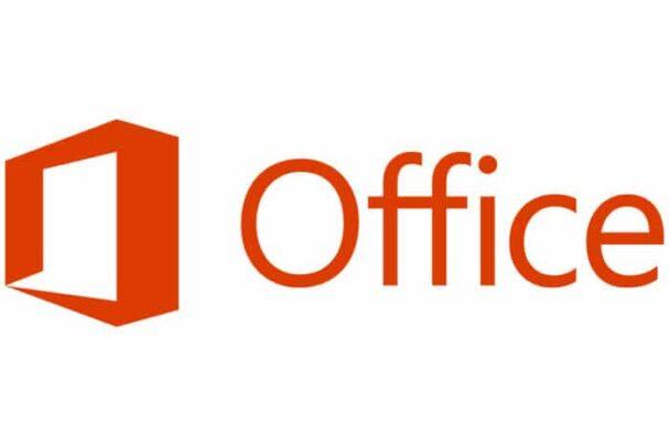 Microsoft Office البديلين الأفضل و الأرخص و الأسهل في الإستخدام 1